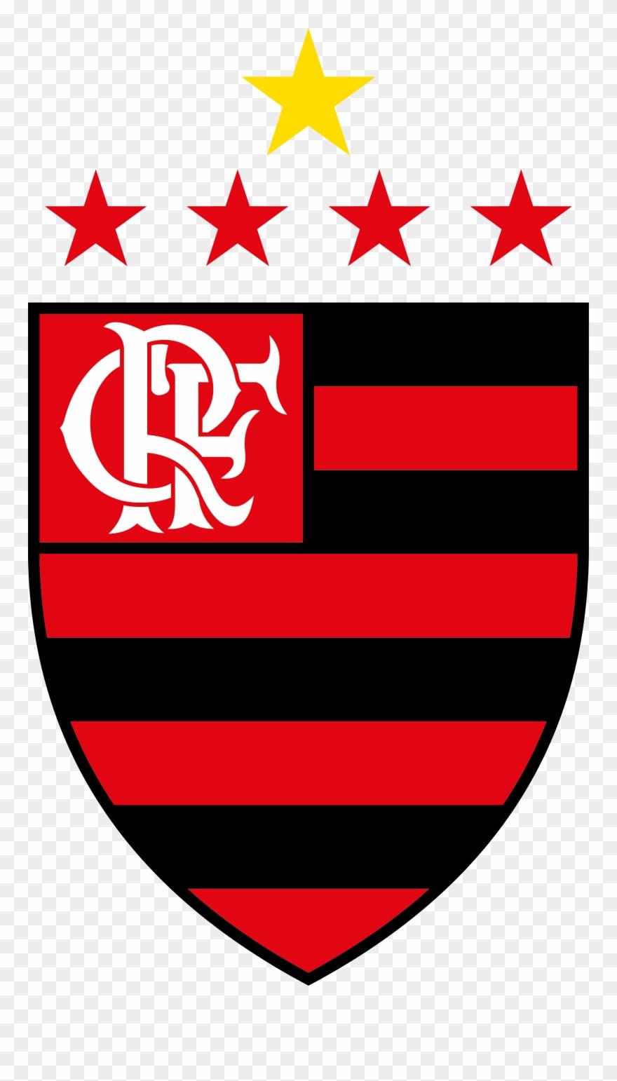 Logo flamengo clipart royalty free stock Flamengo Clipart (#2758461) - PinClipart royalty free stock