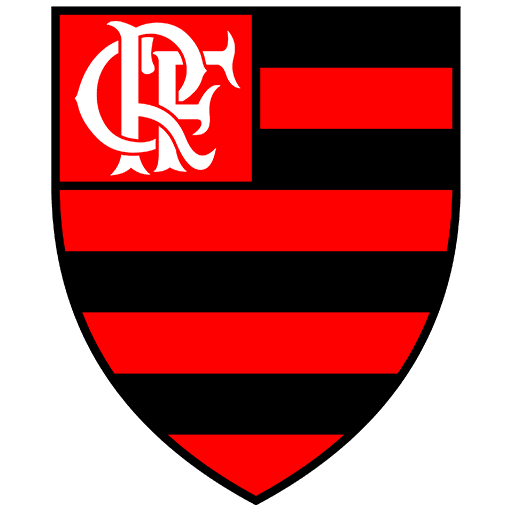 Logo flamengo clipart royalty free library Logo Do Flamengo Png Vector, Clipart, PSD - peoplepng.com royalty free library