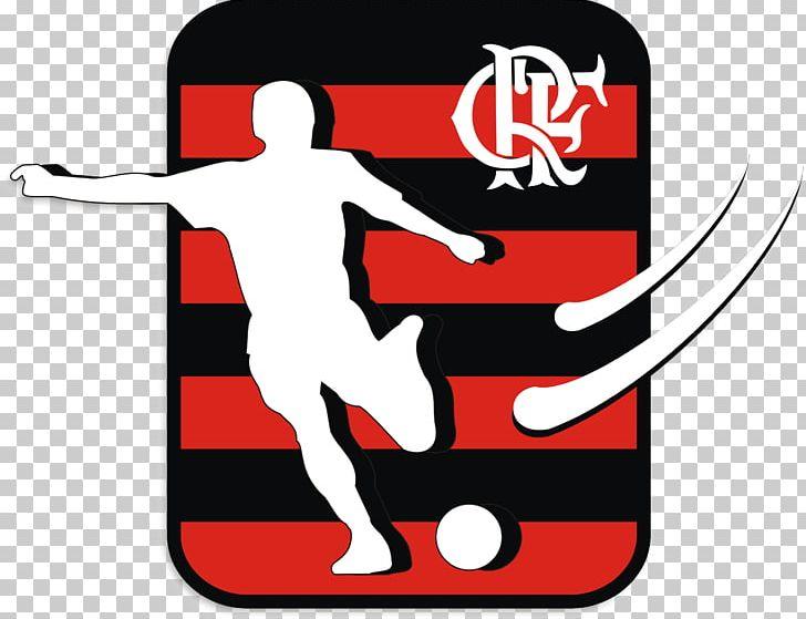 Logo flamengo clipart clip art royalty free download Clube De Regatas Do Flamengo Mobile Phones Android PNG ... clip art royalty free download
