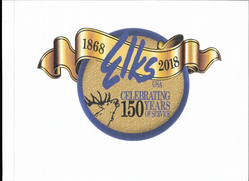 Logo for sc elks association clip clipart vector transparent stock Elks.org :: Lodge #1771 Home vector transparent stock