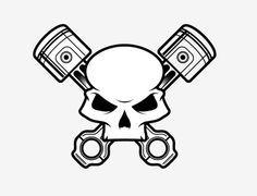 Logo gamer clipart clip art black and white download 20 Best Gamer Style Logo Design Showcase images in 2019 ... clip art black and white download