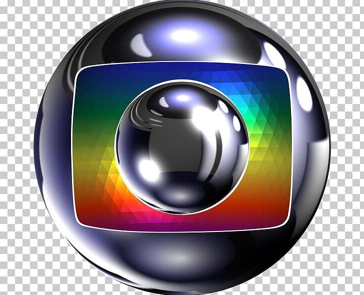 Logo globo clipart