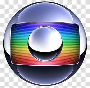 Logo globo clipart jpg royalty free library TV Globo de Sao Paulo Ltda. Rede Globo Globo.com Television ... jpg royalty free library