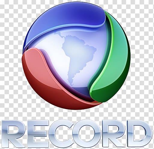 Logo globo clipart clipart free library Brazil RecordTV Logo Rede Globo Television, record ... clipart free library