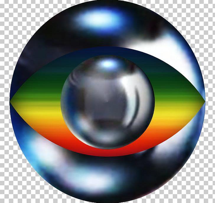 Logo globo clipart picture transparent download Graphics Logo Rede Globo Grupo Globo Design PNG, Clipart ... picture transparent download