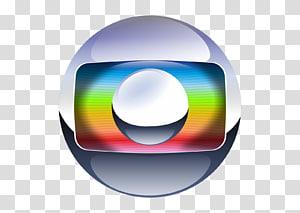 Logo globo clipart banner freeuse Brazil RecordTV Logo Rede Globo Television, record ... banner freeuse