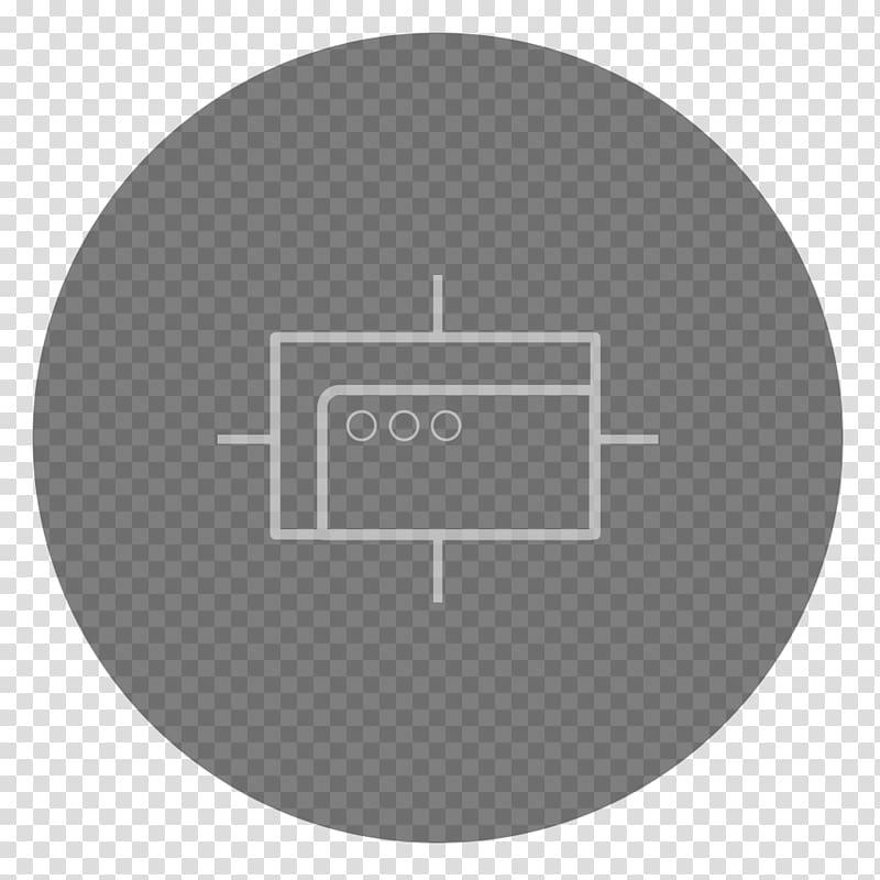 Logo grab clipart png transparent library Angle brand circle, Utilities Grab transparent background ... png transparent library