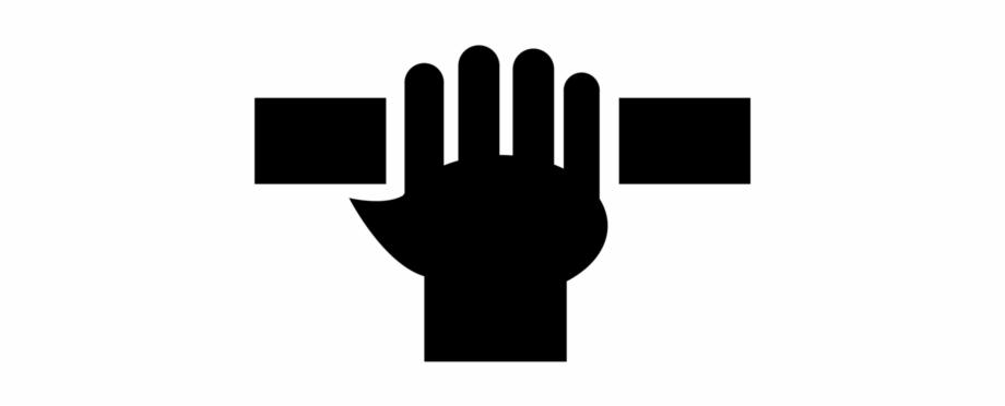 Logo grab clipart clipart library download Logo Symbol Handle Brand - Grab Symbol Free PNG Images ... clipart library download