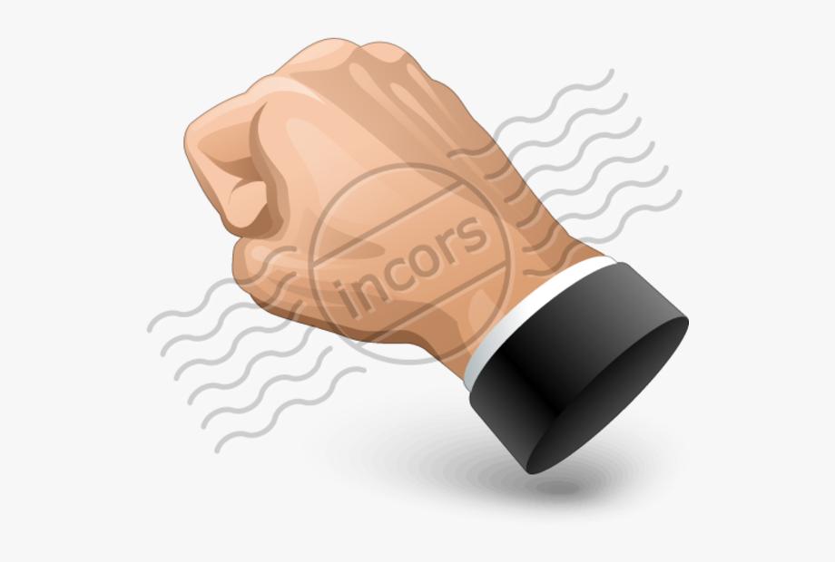 Logo grab clipart png library stock Hand Grab 16 Image - Touch Hand Logo Png #391207 - Free ... png library stock