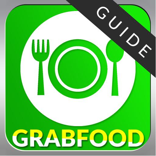 Logo grabfood clipart banner royalty free download Gojek Hitch banner royalty free download