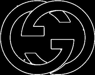 Logo gucci clipart clip art download Gucci Logo Transparent Png - Gucci Double G Logo Clipart ... clip art download