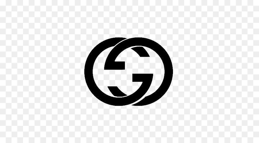 Logo gucci clipart svg library stock Gucci Logo clipart - Circle, transparent clip art svg library stock