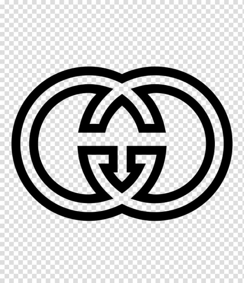 Logo gucci clipart svg library Logo Gucci Armani , Gucci Tianlun transparent background PNG ... svg library