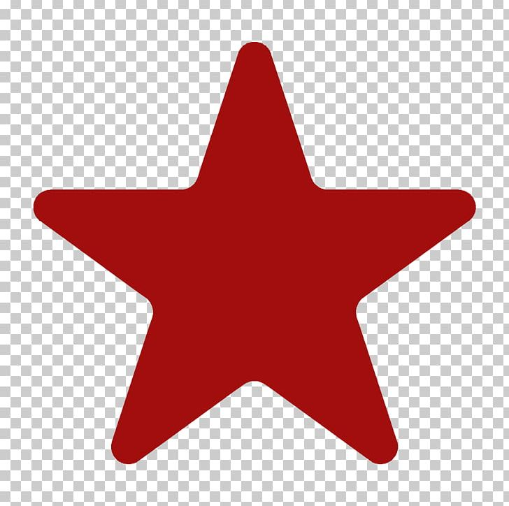 Logo halo clipart svg royalty free Blue Team Logo Halo 5: Guardians Emblem PNG, Clipart, Angle ... svg royalty free