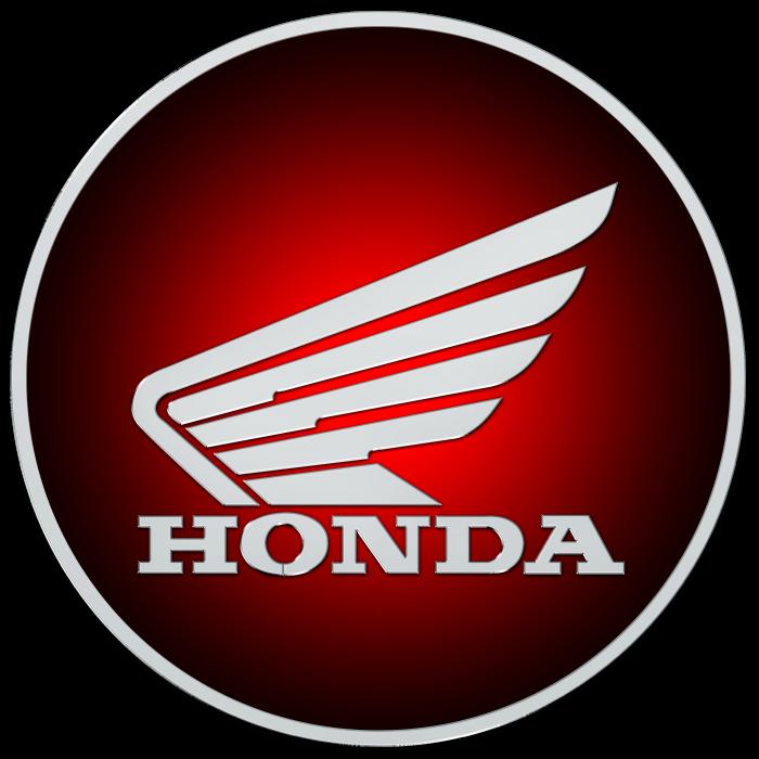 Logo honda motos clipart vector freeuse Honda Moto Logo Png Vector, Clipart, PSD - peoplepng.com vector freeuse