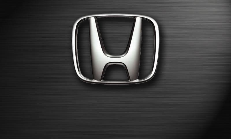 Logo honda motos clipart clipart free stock Download logo honda clipart Honda Logo Honda Fit Honda Motor ... clipart free stock