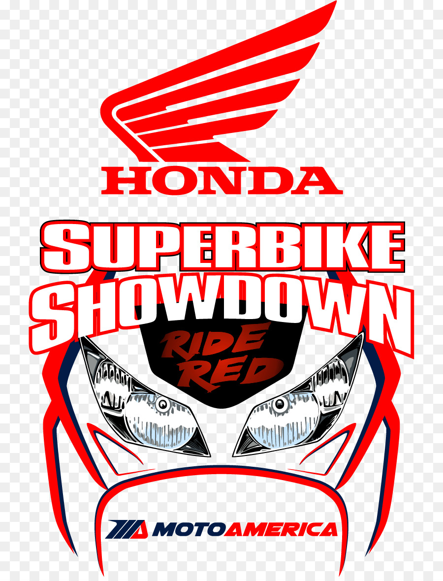 Logo honda motos clipart png free download Moto Moto Background png download - 784*1172 - Free ... png free download
