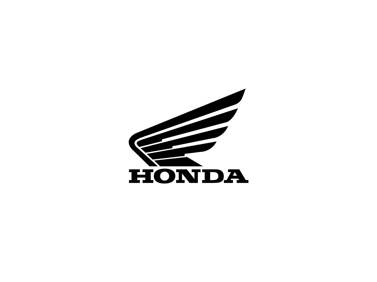 Logo honda motos clipart graphic free stock Free Honda Logo Cliparts, Download Free Clip Art, Free Clip ... graphic free stock