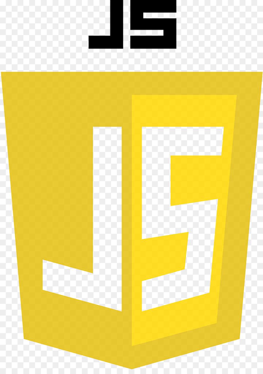 Html clipart logo jpg royalty free stock Html Logo clipart - Yellow, Text, Font, transparent clip art jpg royalty free stock