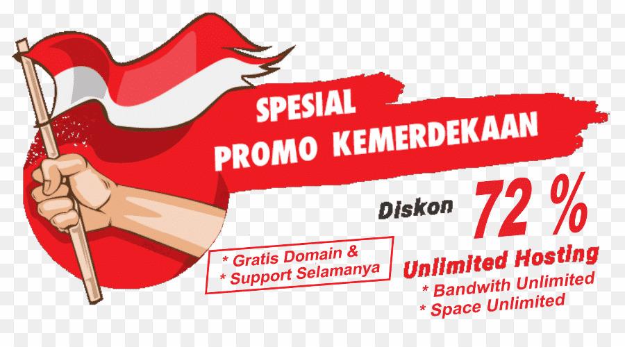 Logo hut ri 73 clipart graphic freeuse download Banner Hut Ri 73 PNG Indonesia Clipart download - 900 * 496 ... graphic freeuse download