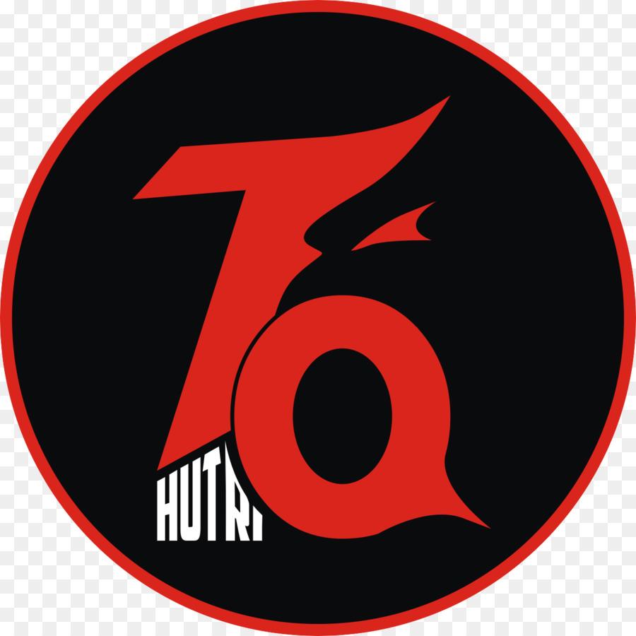 Logo hut ri 73 clipart png transparent Emblem Logo Inter Milan Clip art Brand - hut ri 73 png transparent