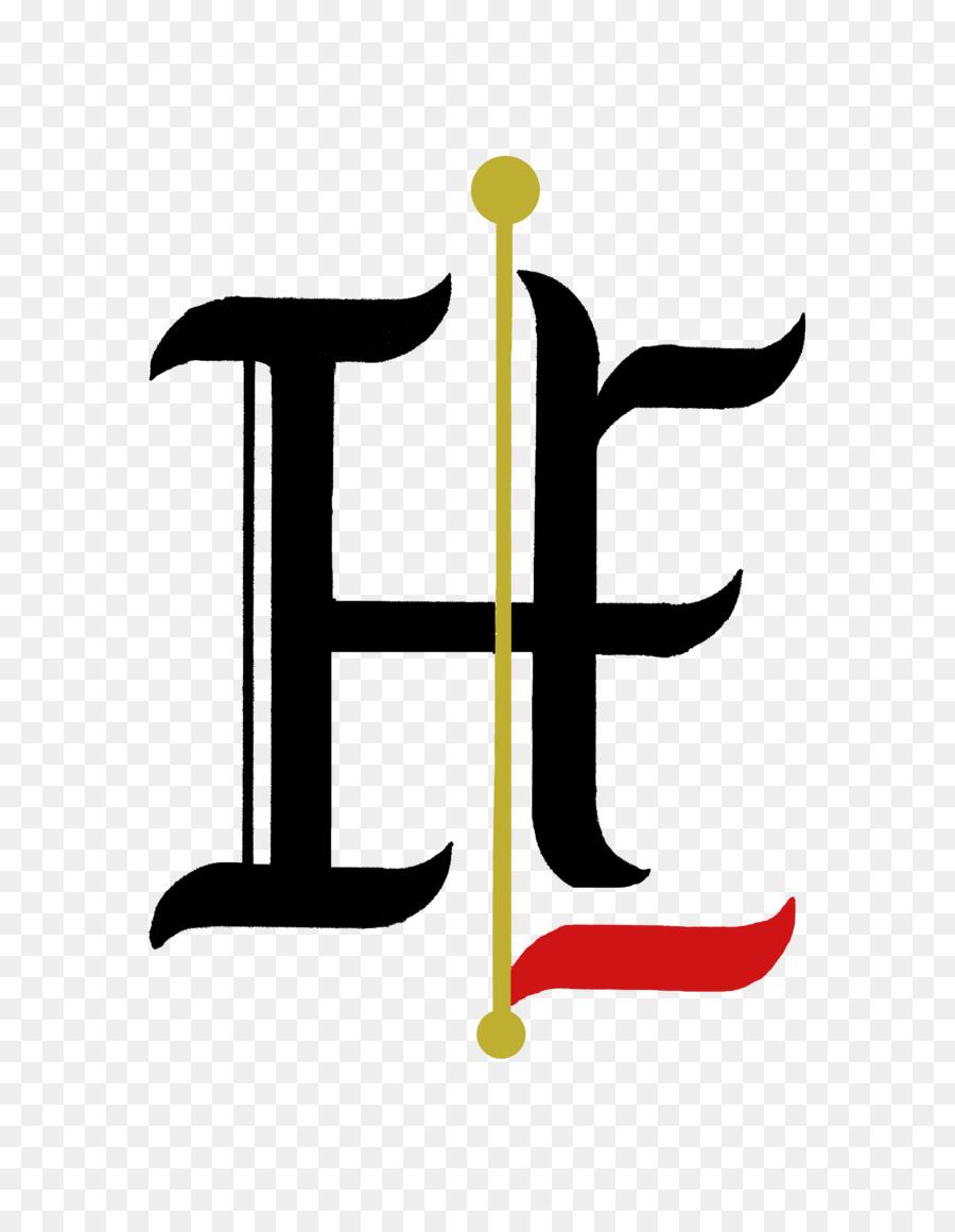 Logo hut ri 73 clipart image freeuse library Download Free png Clip art Logo Image Vector graphics hut ri ... image freeuse library