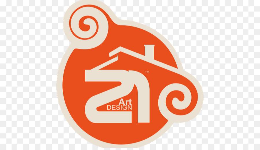Logo hut ri 73 clipart vector free Brand Logo Clip art - design 512*512 transprent Png Free ... vector free