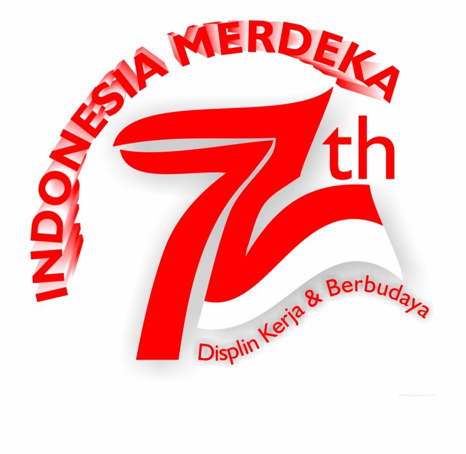 Logo hut ri ke 72 clipart banner freeuse stock 72 Th Independence Day Wallpapers - Gerak Hut Ri Ke 73 ... banner freeuse stock