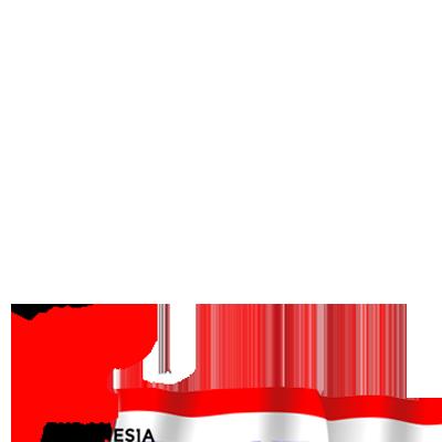 Logo hut ri ke 72 clipart graphic stock Dirgahayu Ri Ke Png Vector, Clipart, PSD - peoplepng.com graphic stock