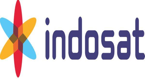 Logo indosat clipart graphic Kupon Obligasi Indosat 7,9-9,1% : Okezone Economy graphic