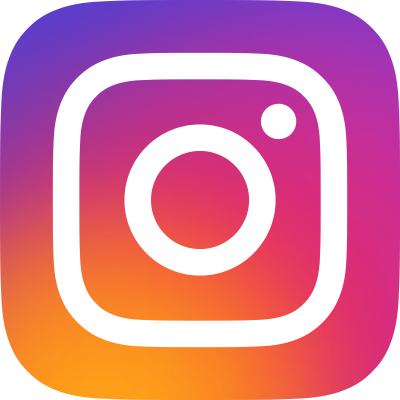 Logo instagram clipart blanc picture transparent stock Download LOGO INSTAGRAM Free PNG transparent image and clipart picture transparent stock