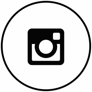 Logo instagram clipart blanc vector free stock Photostack For Instagram 4 - Circle - instagram circle png ... vector free stock