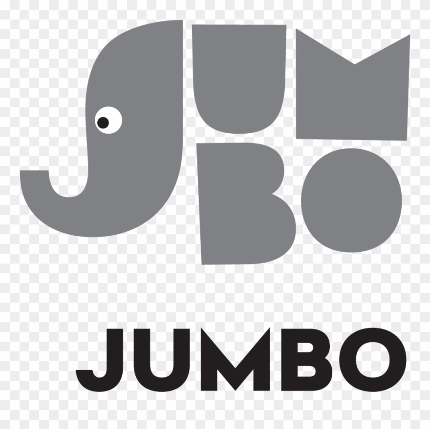 Logo jumbo clipart banner black and white stock Our Other International Lotto Results Sites - Jumbo ... banner black and white stock