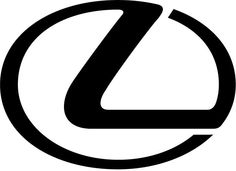 Logo lexus clipart clipart freeuse library Free Lexus Cliparts, Download Free Clip Art, Free Clip Art ... clipart freeuse library