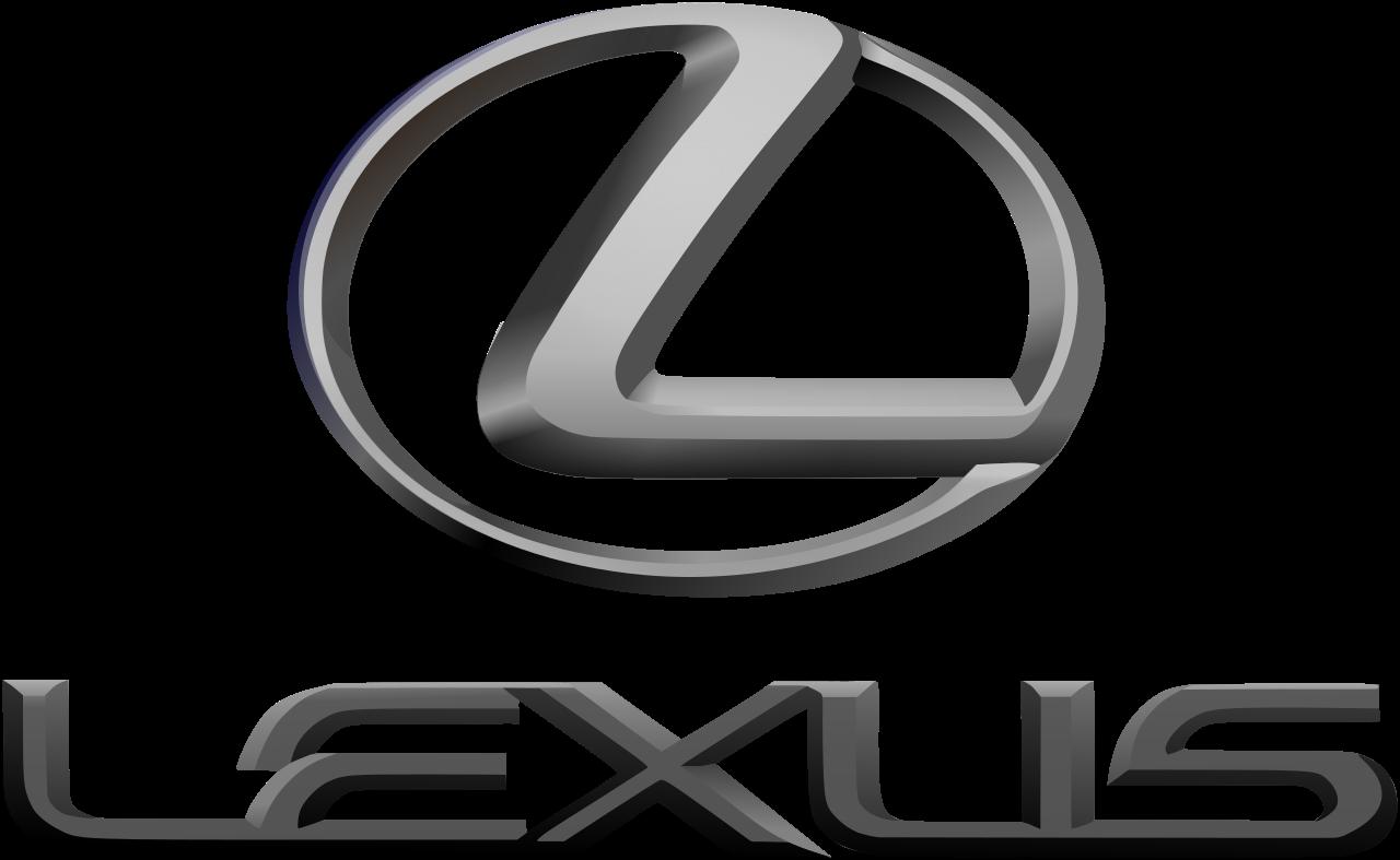 Logo lexus clipart clipart stock Lexus Logo PNG Clipart Background | PNG Play clipart stock
