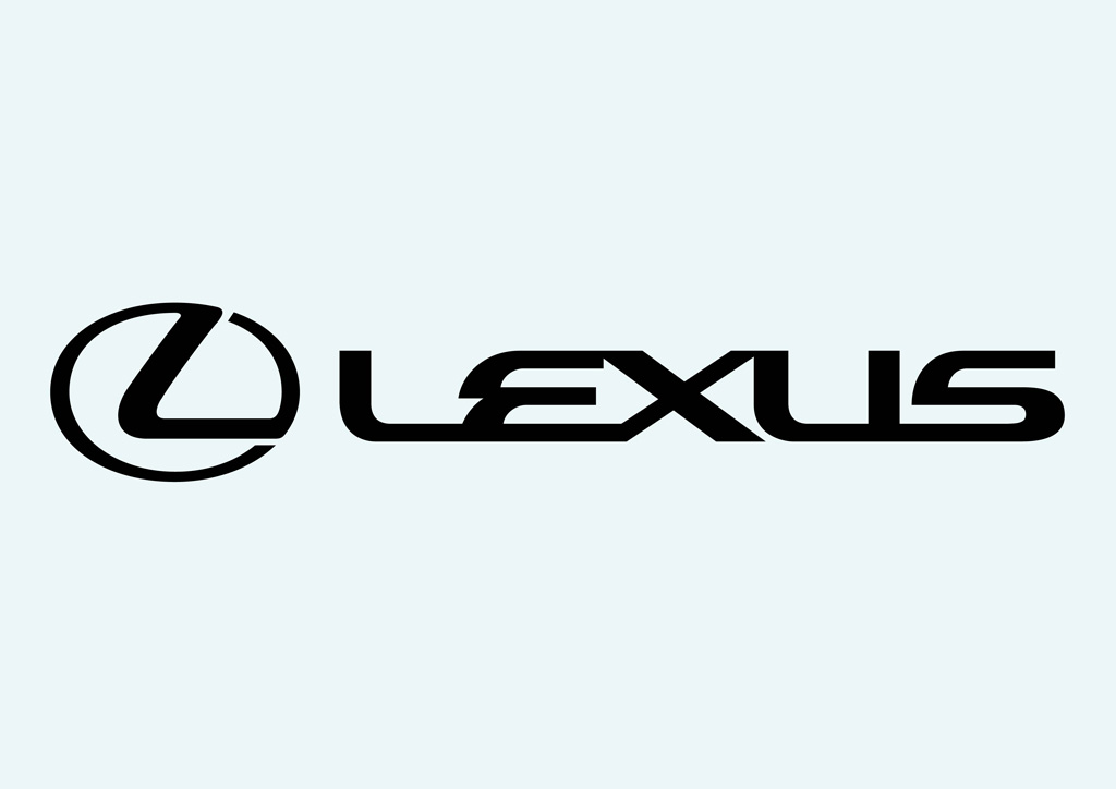 Logo lexus clipart clipart library stock Free Lexus Cliparts, Download Free Clip Art, Free Clip Art ... clipart library stock