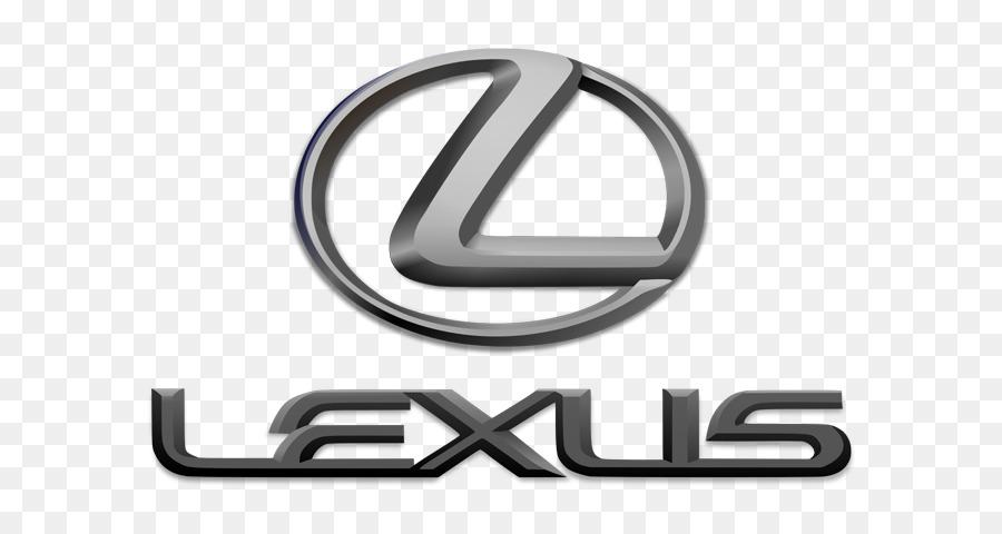 Logo lexus clipart banner freeuse library Lexus Logo png download - 640*480 - Free Transparent Lexus ... banner freeuse library
