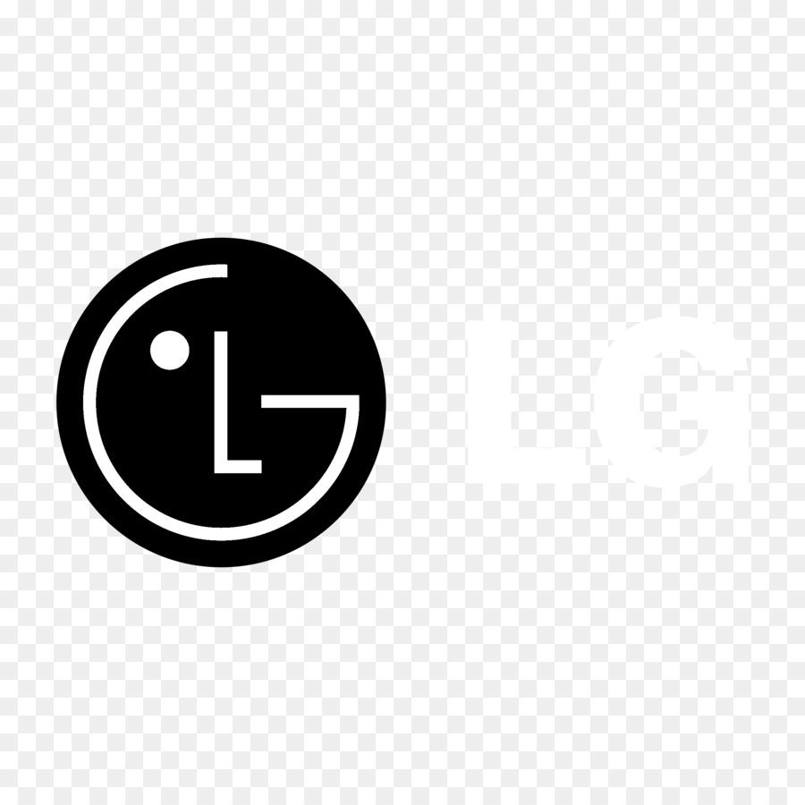 Logo lg clipart