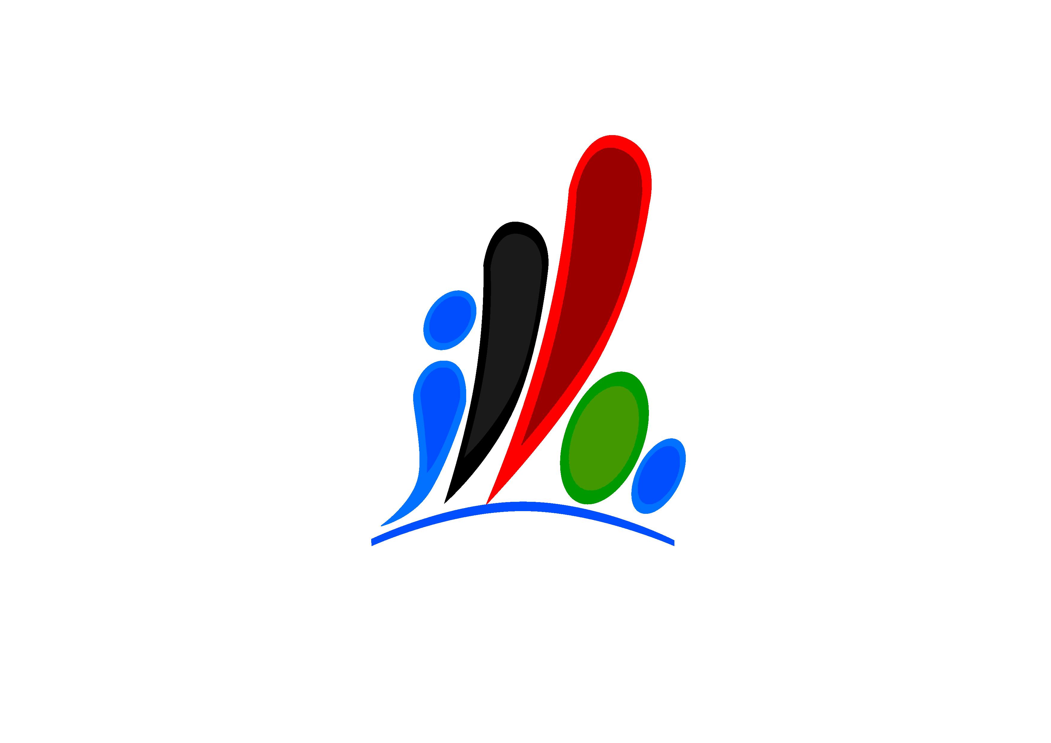 Logo maarif clipart png transparent File:Maarif TV logo.jpg - Wikimedia Commons png transparent