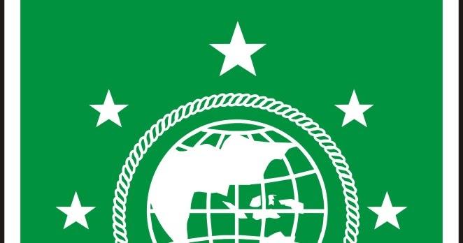 Logo maarif clipart vector free Logo LP Ma\'arif NU Vector | Lembaga Pendidikan Ma\'arif NU ... vector free