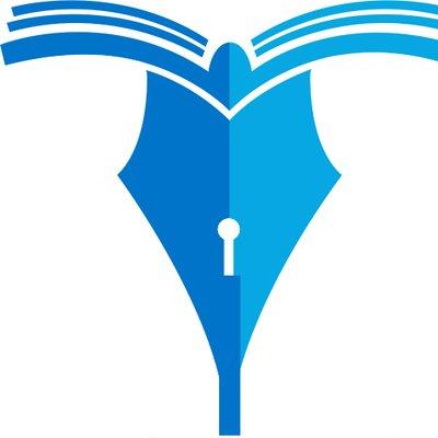 Logo maarif clipart clip transparent download Media Tweets by Gimnazija \