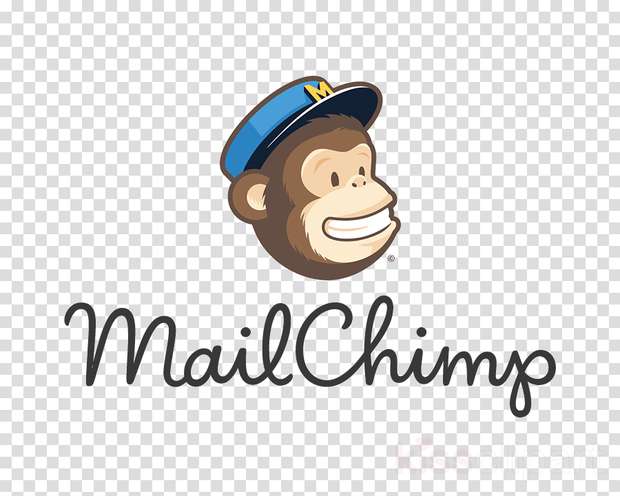 Logo mailchimp clipart picture library Email Marketing clipart - Email, Marketing, Text ... picture library