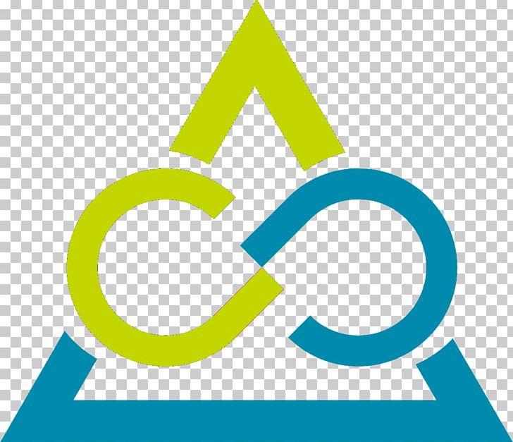 Logo marca clipart svg royalty free Brand Number Logo Estrategias De Marca PNG, Clipart, Angle ... svg royalty free