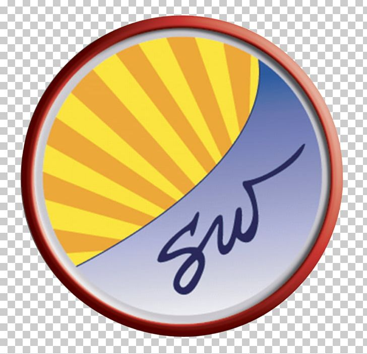 Logo marca clipart clip stock Logo Font Circle M RV & Camping Resort PNG, Clipart, Circle ... clip stock