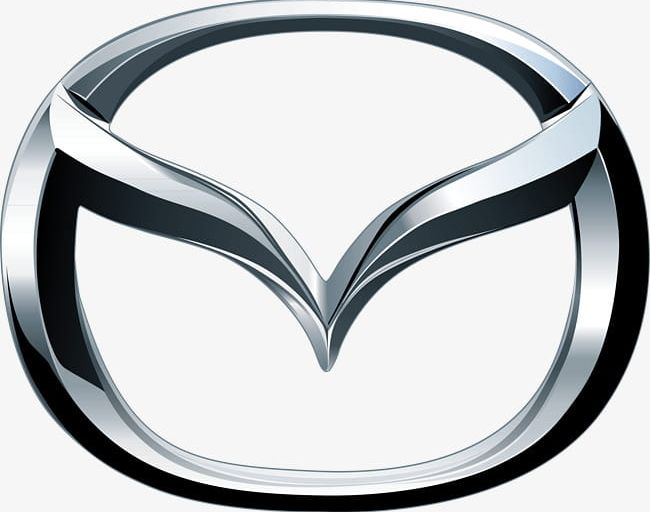 Logo mazda clipart picture library download Mazda Logo PNG, Clipart, Brand, Car, Car Brand, Cars, Car ... picture library download