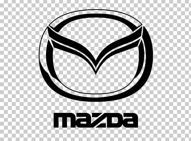 Logo mazda clipart clip library library Mazda Motor Corporation Car Mazda3 Logo PNG, Clipart, Angle ... clip library library