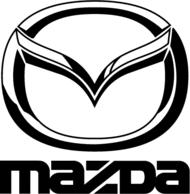 Logo mazda clipart clip royalty free library 20+ Mazda Clipart | ClipartLook clip royalty free library