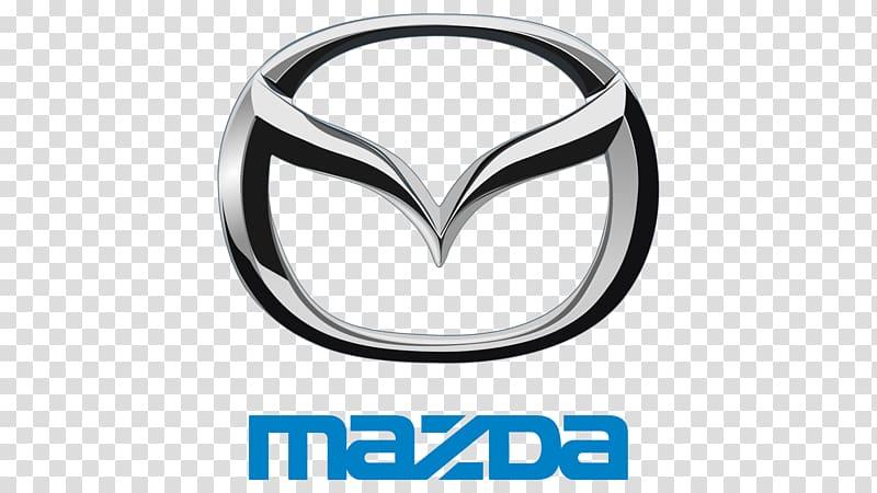 Logo mazda clipart black and white download Mazda logo, Car Logo Mazda transparent background PNG ... black and white download