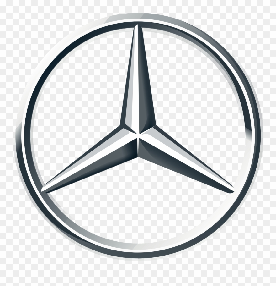 Logo mercedes clipart clip art library library Mercedes Benz Logo Png >> Mercedes Benz Logo - Mercedes Logo ... clip art library library
