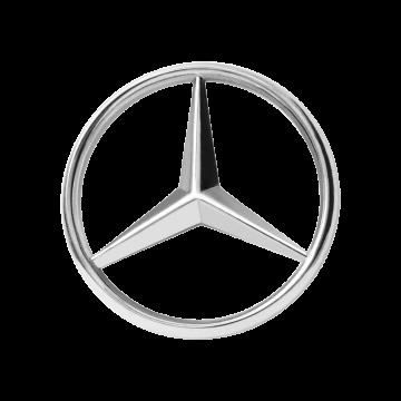 Logo mercedes clipart image freeuse download Mercedes-Benz Logo PNG Clipart.PNG image freeuse download